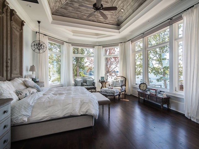Depp clean your bedroom