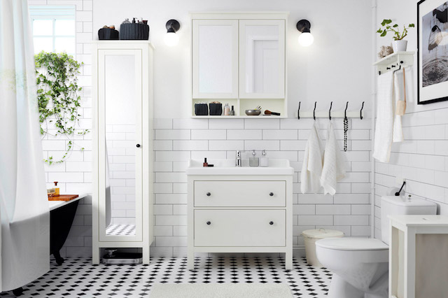how to clean your bathroom fast – official blog
